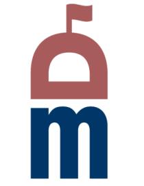 www.dmgs.cm
