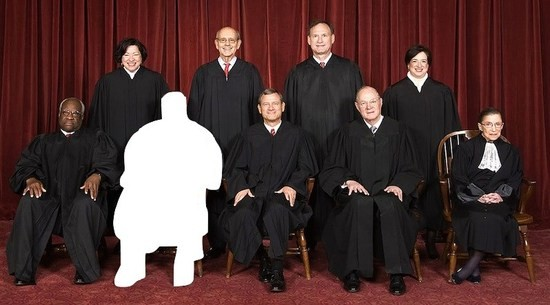 scotus-no-scalia