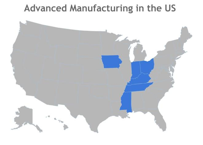 advanced-manufacturing-map