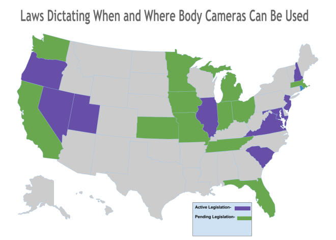 laws-dictating-when-and-where-body-cameras-can-be-used