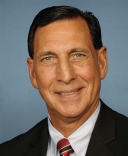 frank_lobiondo2c_official_portrait2c_c112th_congress
