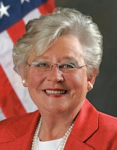 468px-Portrait-Governor-Kay-Ivey_