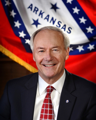 Arkansas_Governor_Hutchinson_Official_medium
