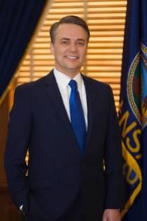 Kansas governor_jeff_colyer