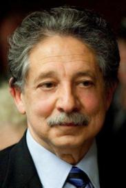 Wisconsin_Paul Soglin