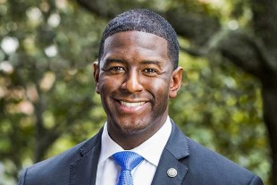 Florida_mayor_andrew_gillum