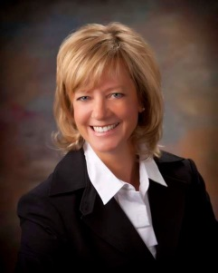 Illinois_Jeanne_ives
