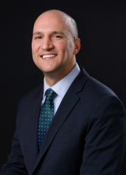 Ohio_Joe Schiavoni.jpg