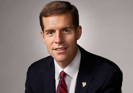PA_Conor_lamb