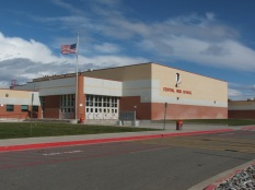 central_high_school_28grand_junction2c_colorado29