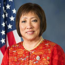 Hawaii_Colleen_Hanabusa_