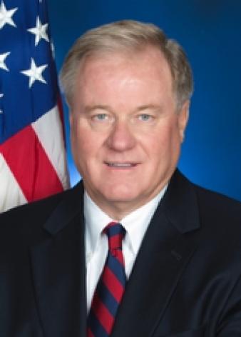 Scott Wagner (R)