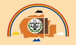 1200px-navajo_flag-svg