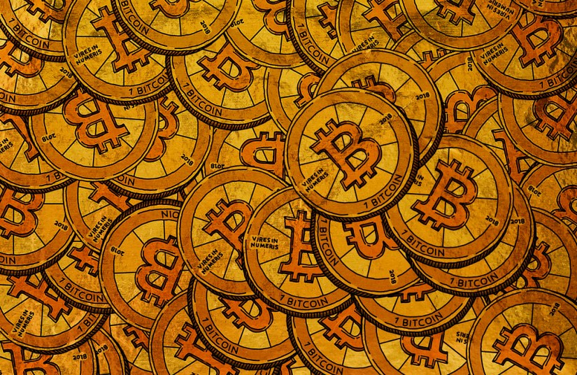Colorado State Legislature Approves and Rejects Virtual CurrencyLegislation