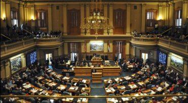 colorado-legislature-wp-file-e1477203661395