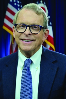 Ohio_Mike DeWine.jpg