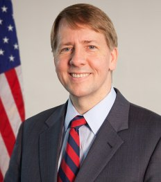 Ohio_Richard_Cordray_