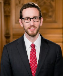 California_State_ Sen_Scott_Wiener