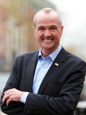 Phil_Murphy_for_Governor_(33782680673)_(cropped)