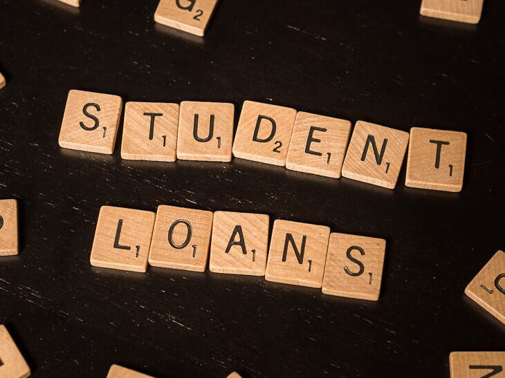 Student Loan Forgiveness Report