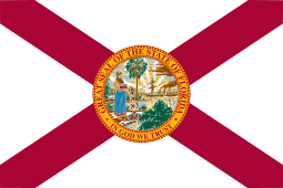 255px-Flag_of_Florida.svg